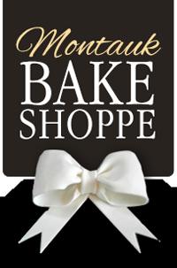 MTK Bake Shoppe Logo